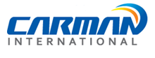 CarmanScan International