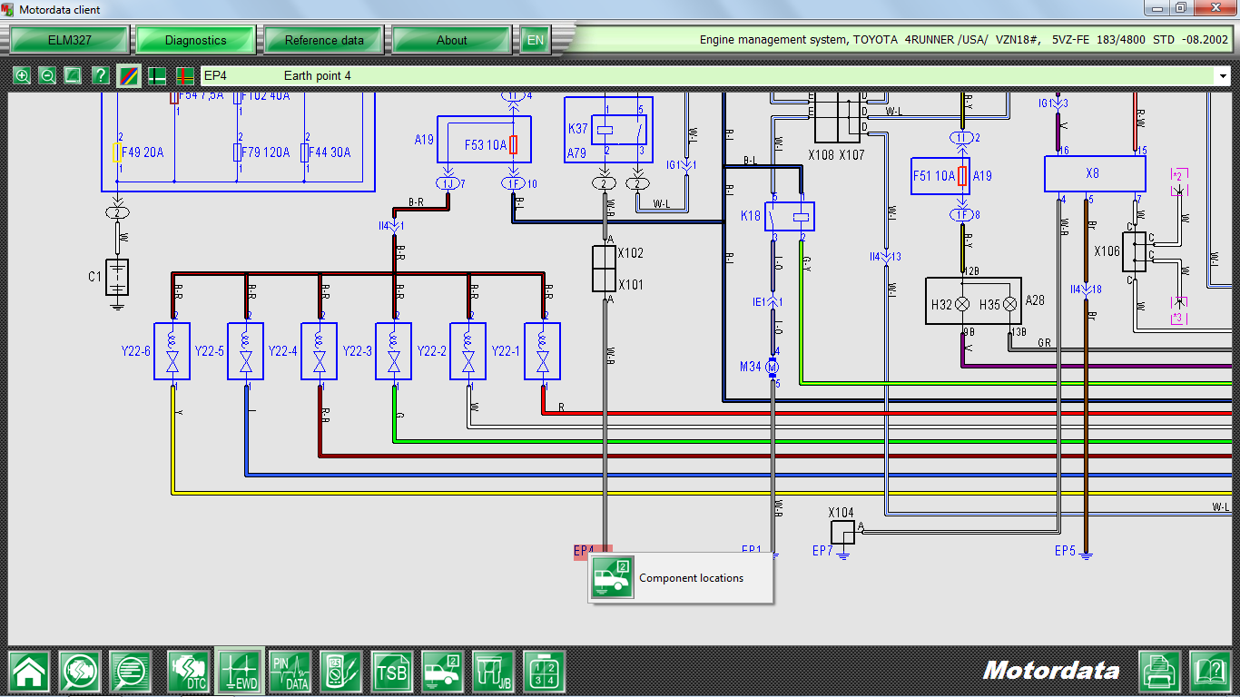 06 motordata motordata features building management system wiring diagram at mifinder.co