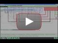 Схемы электрооборудования, видео