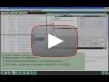Диагностические коды неисправностей, видео